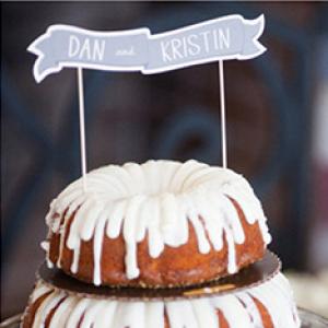 bundt-cakes1