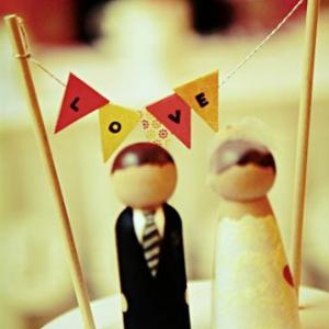 cake_bunting_01-2