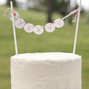 cake_bunting_01-3