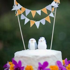 cake_bunting_01-4