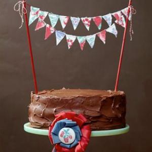 cake_bunting_01