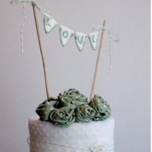 cake_bunting_02