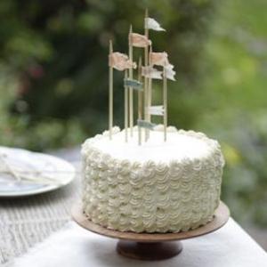 cake_flags_01-3