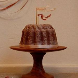 cake_flags_02-2