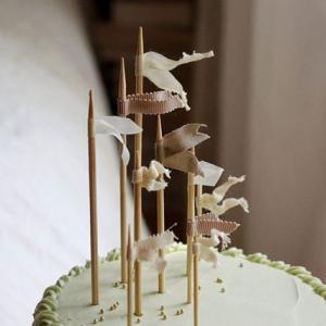 cake_flags_02