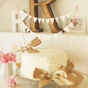 original-cake-bunting-ramona