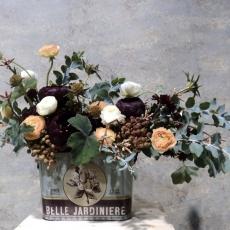 belle_jardiniere