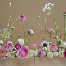 pink_baby_shower_garden