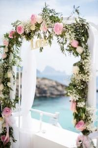 flower_arch_01