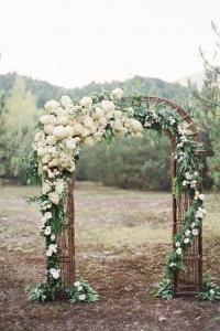 flower_arch_11
