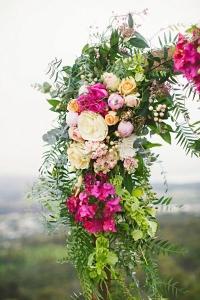 flower_arch_16