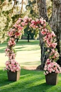 flower_arch_19