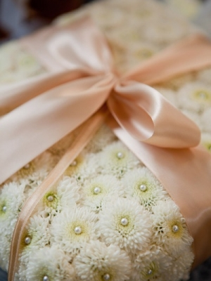 flower-ring-pillow_02