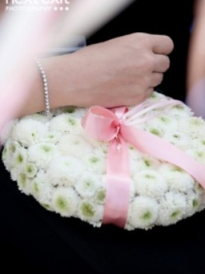 flower-ring-pillow_08flower-ring-pillow_19