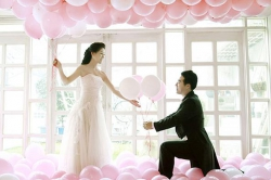 balloon-wedding-decorations-3