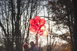love-story-vozdushnie-shari-3