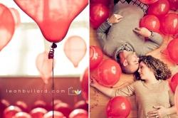 love-story-vozdushnie-shari-5