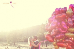 love-story-vozdushnie-shari-8