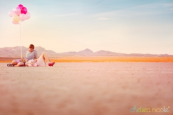 love-story-vozdushnie-shari-9