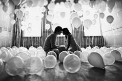 love-story-vozdushnie-shari
