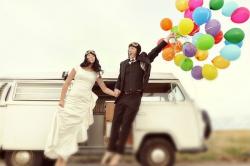 svadebnie-foto-vozdushnie-shari-10