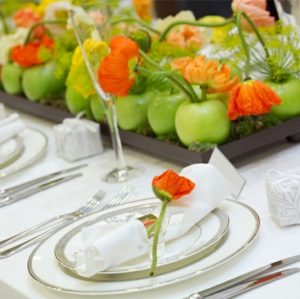 114958-tropical-fruit-wedding-centerpieces-4