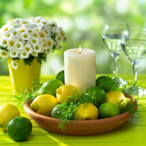 145142-425x425-fresh_fruit_candle_centerpiece