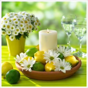 fruit_wedding_centerpiece_1