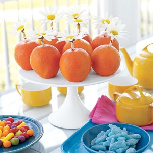 lead-cake-stand_300