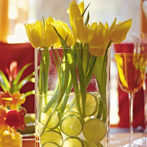 limes-tulips-l