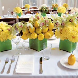 yellow_wedding3
