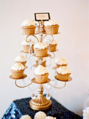 gatsby_dessert_table_02