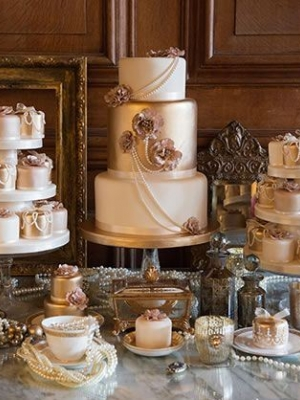 gatsby_dessert_table_03