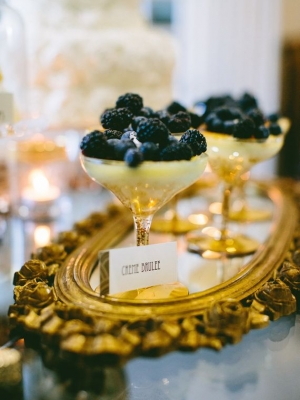 gatsby_dessert_table_04