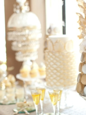 gatsby_dessert_table_06