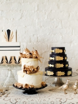 gatsby_dessert_table_07
