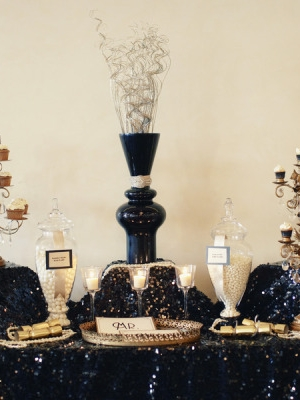 gatsby_dessert_table_10