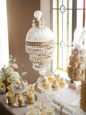 gatsby_dessert_table_14