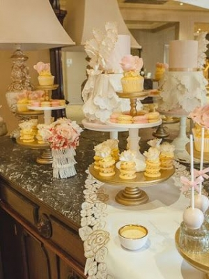 gatsby_dessert_table_15