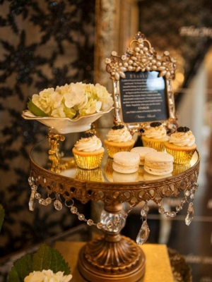 gatsby_dessert_table_18
