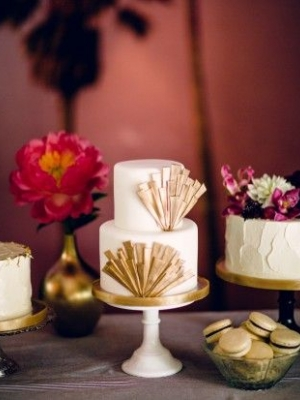 gatsby_dessert_table_19