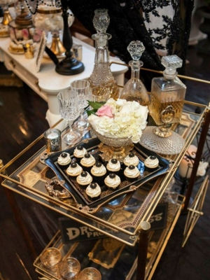 gatsby_dessert_table_21