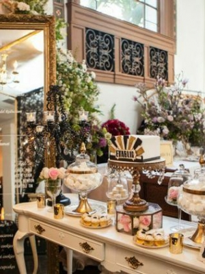 gatsby_dessert_table_24