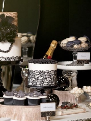 gatsby_dessert_table_27