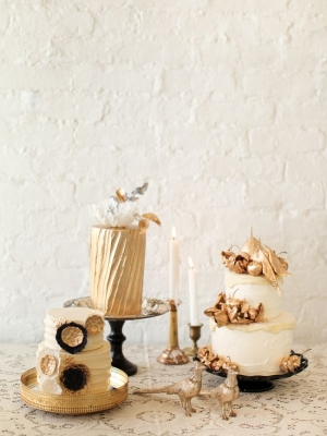 gatsby_dessert_table_28