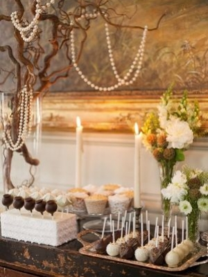 gatsby_dessert_table_30