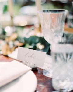 geode_wedding_21