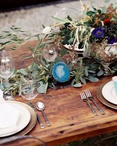 geode_wedding_23
