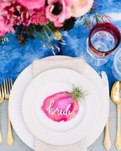 geode_wedding_34