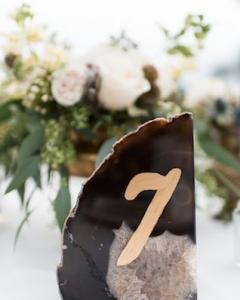 geode_wedding_38